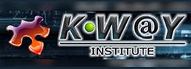 K-W@Y INSTITUTE