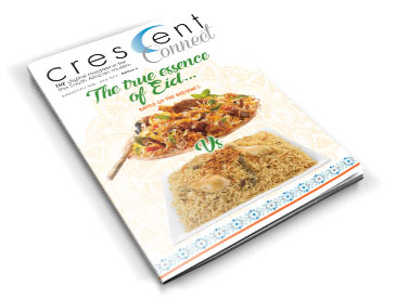 crescent-connect-mag-5th-Edition-.jpg