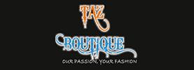 TAZ BOUTIQUE – CAPE TOWN