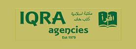 IQRA AGENCIES