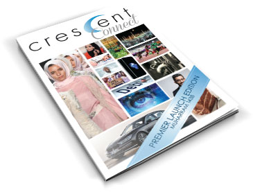 crescent-connect-mag1.jpg